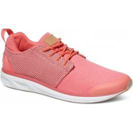 Roxy Set Session J Shoe Coral 7/37