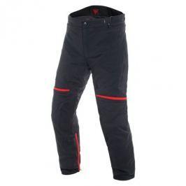 Dainese kalhoty dámské CARVE MASTER 2 GORE-TEX LADY vel.40 černá/červená