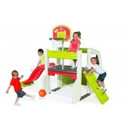 Smoby Hrací centrum Fun