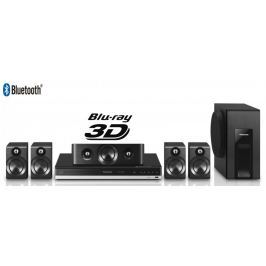 Panasonic SC-BTT405EG-K