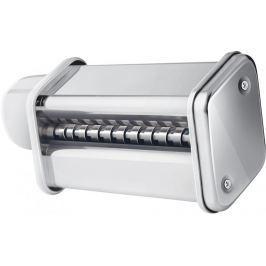 Sencor STX 002 Pasta maker - Tagliatele