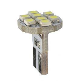 M-Tech LED žárovky - Standard, bílá, typ W5W, 0,64W