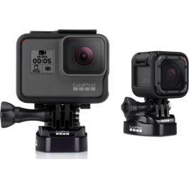 GoPro Tripod Mounts (Držáky na stojan + mini tripod)