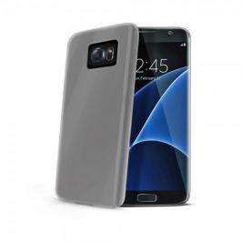 Celly tenký kryt Gelskin, Samsung Galaxy S7, čirý