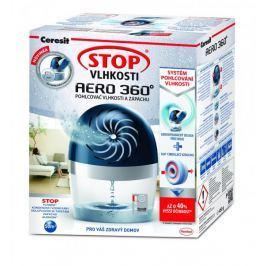 Ceresit Stop vlhkosti AERO 360° 450g