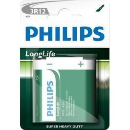 Philips 4,5V 1ks LongLife (3R12L1B/10)