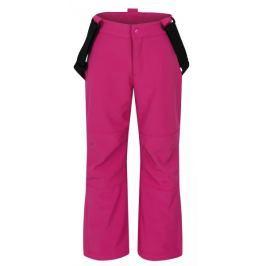 Loap Corky Pink 146/152