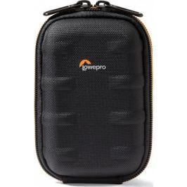 Lowepro Santiago 20 II Black
