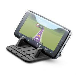 CellularLine univerzální silikonový držák do auta HANDY PAD