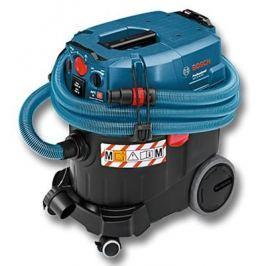 BOSCH Professional GAS 35 M AFC (06019C3100)