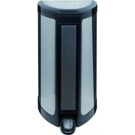 DuFurt bezdotykový koš OK12NX, 12 litrů