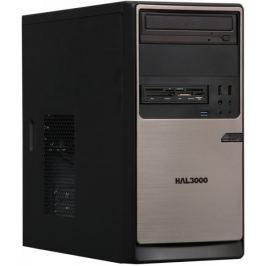 HAL3000 ProWork III (PCHS21661)