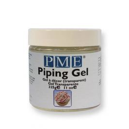 PME PME Lepící gel – piping gel