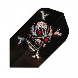 Bull's Letky Diamond 52561