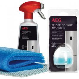 AEG Sada příslušenství pro chladničku