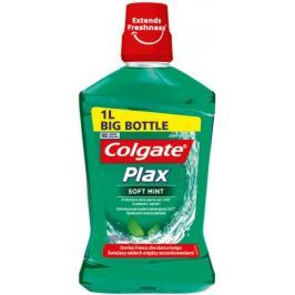 Colgate Plax Multi Protection Soft Mint ústní voda 1 l