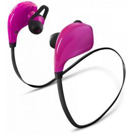 Energy Sistem Earphones BT Sport (Pink)