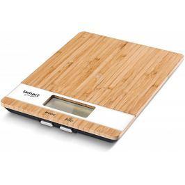 Lamart Kuchyňská váha LT7024