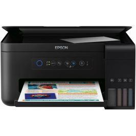 Epson L4150 EcoTank (C11CG25401)