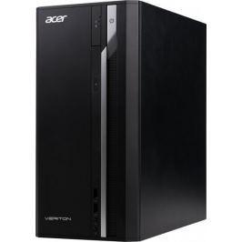 Acer Veriton ES2710G (DT.VQEEC.009)