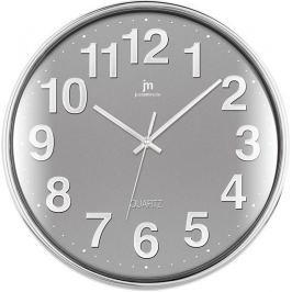 Lowell Designové nástěnné hodiny 00816G