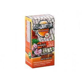 GLADIATOR Herbicid 100ml