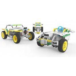 UBTECH Jimu Robot Karbot - interaktivní hračka