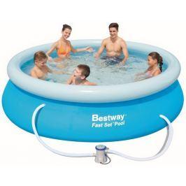 Bestway Fast Set™ 3.05m x 76cm (57270)