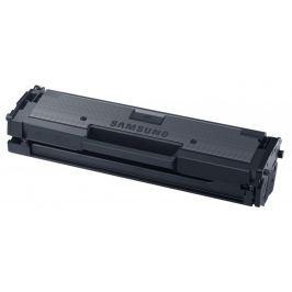 Samsung toner MLT-D111L/ELS, černý (SU799A)