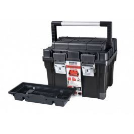 PATROL HD Box Compact 1