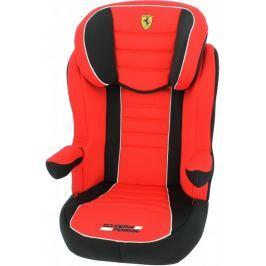 Ferrari R- Way SP LX Corsa