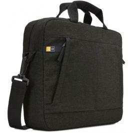 Case Logic Huxton taška na notebook 13,3