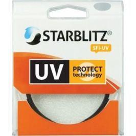 Starblitz 58 mm UV filtr