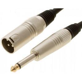 Bespeco XCMM900 Propojovací kabel