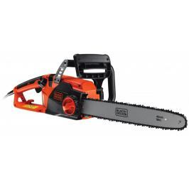 Black+Decker CS2245