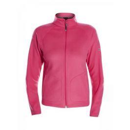 Berghaus Arnside Fl Jkt Pink/Pink 8