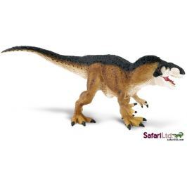 Safari Ltd. Acrocanthosaurus