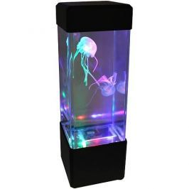 Epic Design Mini Jelly Fish Tank