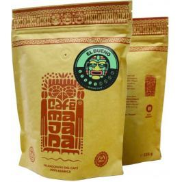 Café Majada El Bueno mletá káva 225 g