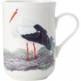 Maxwell & Williams Birds Čápi hrnek 300 ml