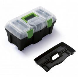 Prosperplast Green Box 18