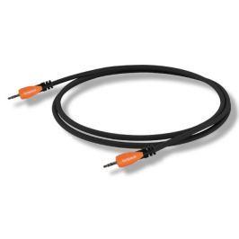 Bespeco SLJJMS150 Propojovací kabel