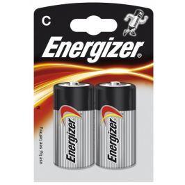 Energizer C 2ks Classic