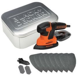 Black+Decker KA2000AT