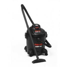 Shop-Vac Pump Vac 30 (model 2016)