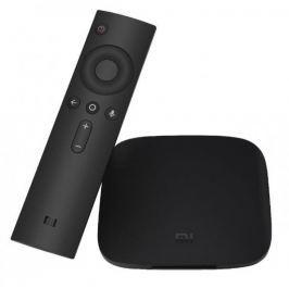 Xiaomi TV Box EU