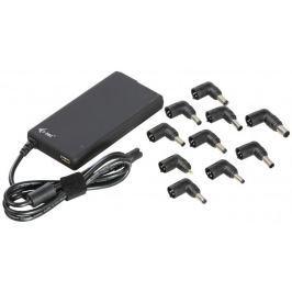I-TEC Ultra Slim Power Adapter 90W+ USB (SLPA90W)