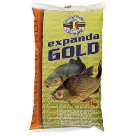 MVDE Krmítková Směs Expanda Gold 1 kg