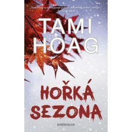 Hoag Tami: Hořká sezona
