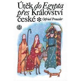Preussler Otfried: Útěk do Egypta přes Království české